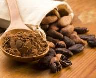 The-Benefits-Of-Cacao-by-Green-Blender