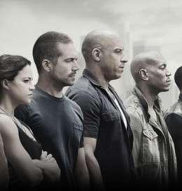 fastfurious7feature1