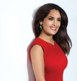 salma-hayek-pinault-power-of-women-variety