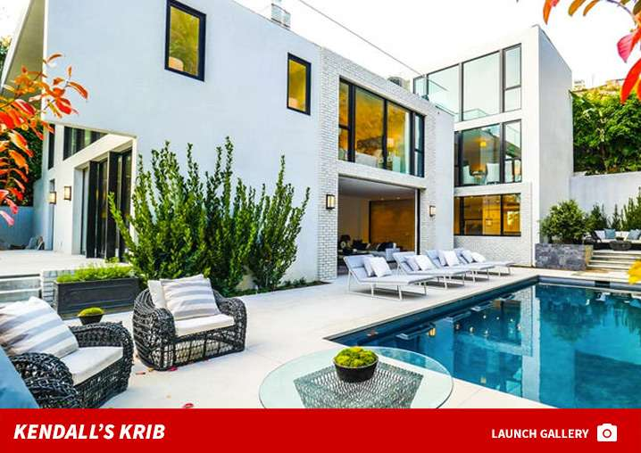 0815-kendall-jenner-house-footer-6
