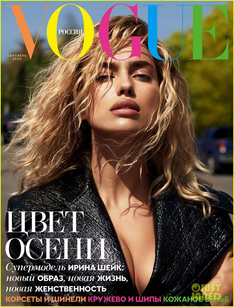 irina-shayk-is-totally-blonde-for-vogue-russia-03