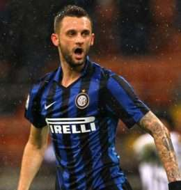 marcelo-brozovic-inter-juventus-coppa-italia-02032016_dd4e1e6q46yi1as675s0j0nbi