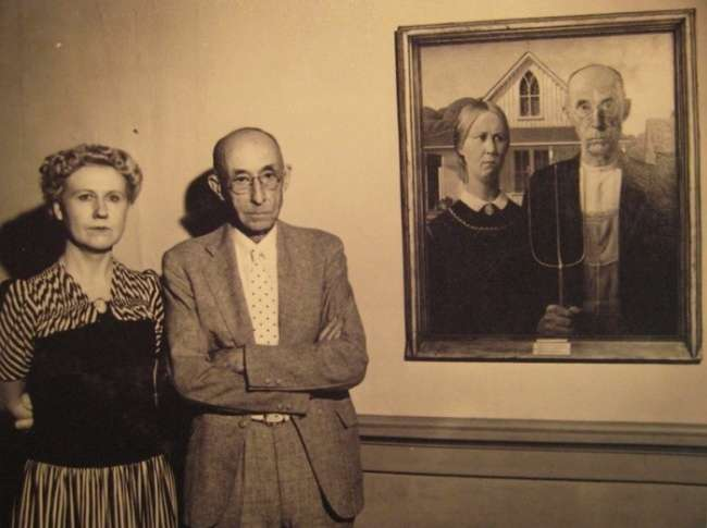 483805-American-Gothic-650-3ff9d9d434-1474531036