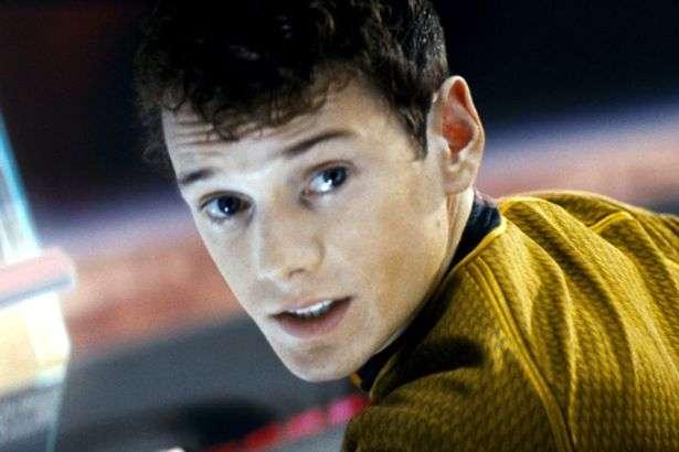 Anton-Yelchin-as-Chekov-in-Star-Trek