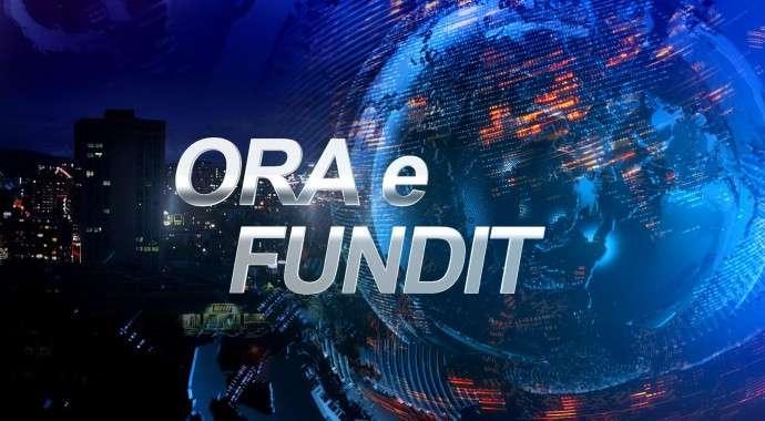 ORA-E-FUNDIT-PER-690x380-1