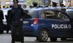 Policia-Shqiptare1