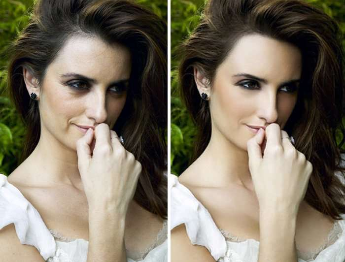 before-after-photoshop-celebrities-20-57d01119e8386__700