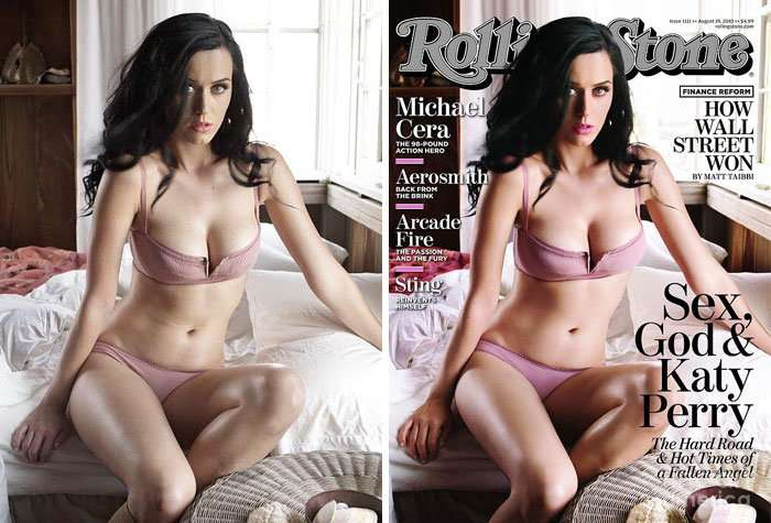 before-after-photoshop-celebrities-34-57d123714d018__700