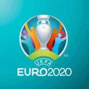 euro20201