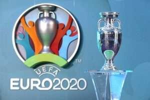euro20202