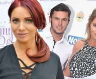 Amy-Childs-MAIN