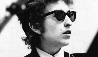 Bob-Dylan-Net-Worth