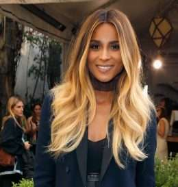 ciara-steps-out-after-announcing-pregnancy-news-01