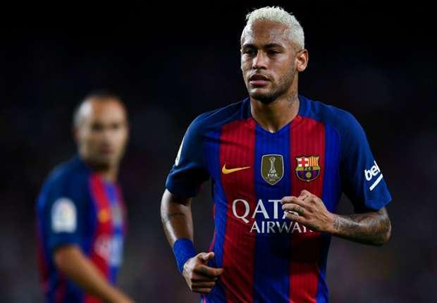 hd-neymar-barcelona_v4h4wdx2g5ny134ftcenrfbsz