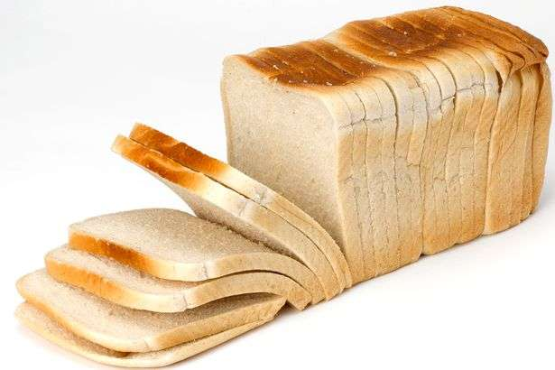 loaf-of-white-sliced-bread