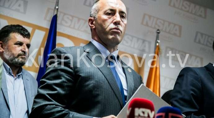 Ramush-Haradinaj-KlanKosova-1-690x380