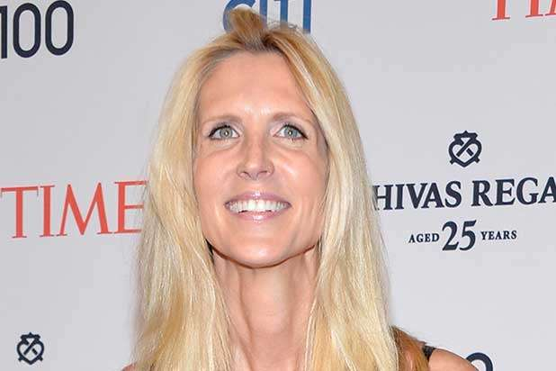 anne-coulter-anti-soccer-column-getty