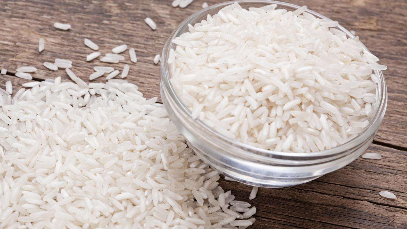 many-cups-uncooked-rice-make-one-cup-cooked-rice_d59496a2bf3eafe8
