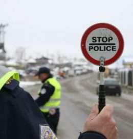 policia-ne-trafik-stop_1474468670-6018097