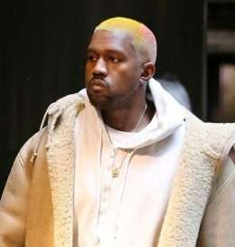 kanye-west-debuts-new-multi-colored-hair-after-christmas-05