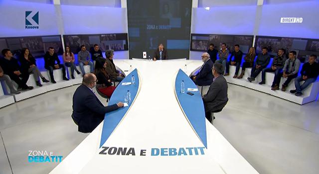 zona-e-debatit