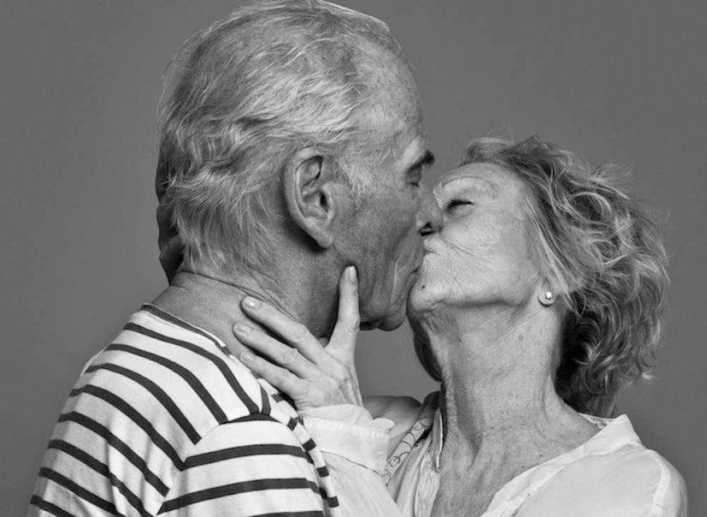 http://klankosova.tv/wp-content/uploads/2017/01/10158310-couples-passionately-kissing-ben-lamberty-7-5875dfdf5ccdf__880-1484556372-1000-61a6b8fc67-1484733059.jpg