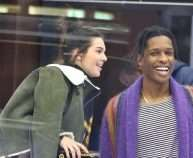 3c37c91f00000578-4130142-just_friends_kendall_reignited_relationship_rumours_with_a_ap_ro-a-12_1484703176118