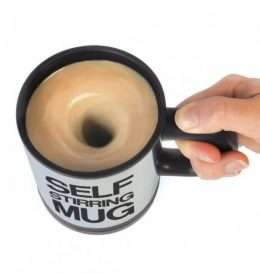 6069255-self-stirring-mug-610x610-650-b93132e9d8-1484746633