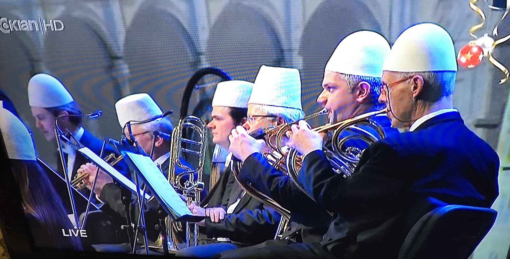 shkelzen-doli-tirane-_klan-kosova-2