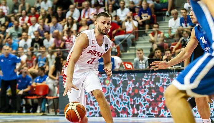 berisha-s-eshte-me-lojtar-i-ekipit-polak