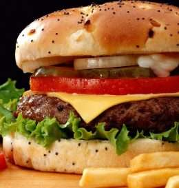 food-french-fries-onions-fast-food-hamburgers
