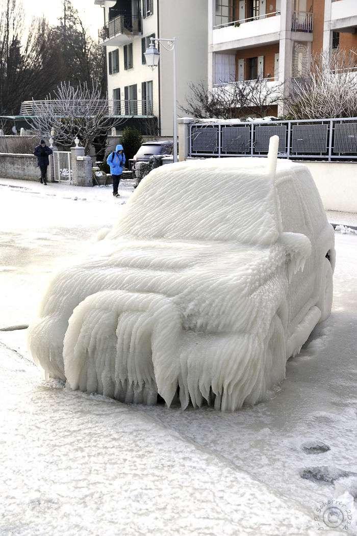 frozen-car-art-winter-frost-8-5880904432465__700
