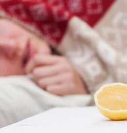 mit-zitrone-besser-schlafen