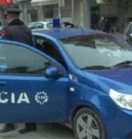 policia-shqiperi
