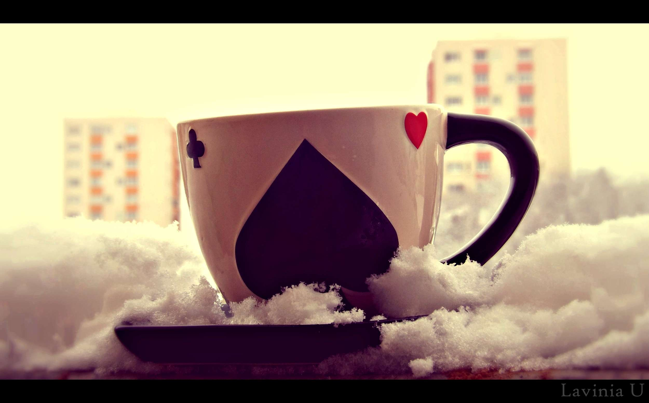winter_morning_s_coffee__by_laviniau-d5nmv5v