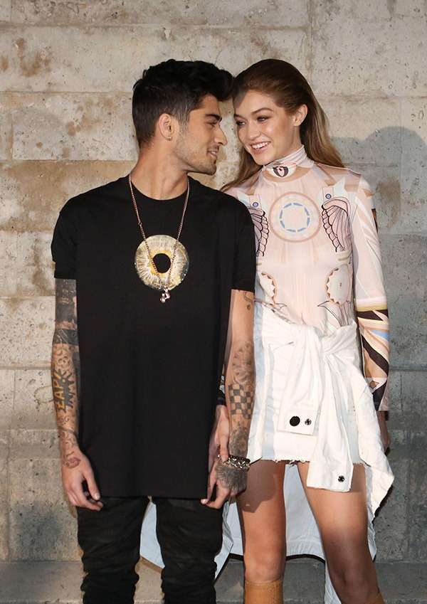 zayn-malik-gigi-hadid-paris-fashion-week