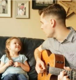 daddy-doughter-duet