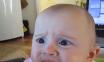 bebja