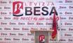 besa-716x380