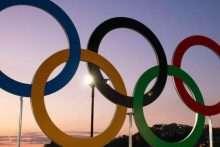 olimpike