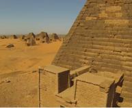 piramida-sudan