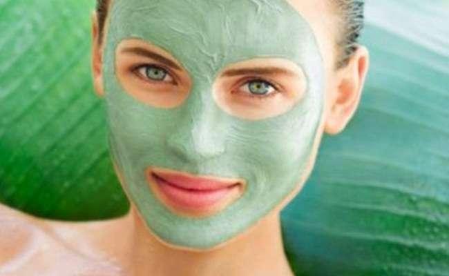 tea-tree-oil-mask