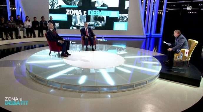 zonaed