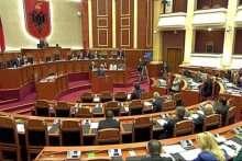 1490274865parlament