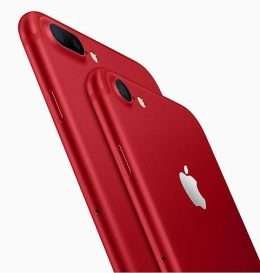 3e7dac8d00000578-4334814-apple_have_announced_a_new_iphone_7_and_iphone_7_plus_red_specia-a-7_1490103474486