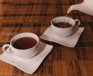 3e8d3fc200000578-4341974-one_of_britain_s_leading_experts_in_tea_making_has_warned_that_w-a-1_1490267664850