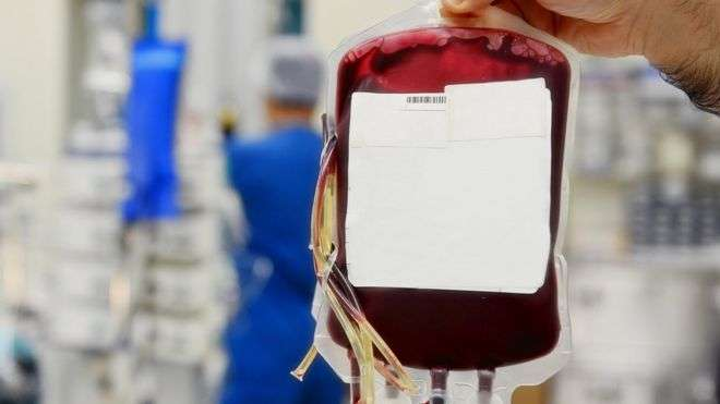 Zhvillohet mënyra e prodhimit të gjakut pa limit
