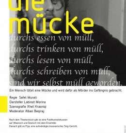 die_muecke_pllakati