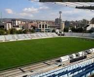 fc_prishtina_football_stadium