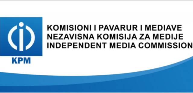KPM paralajmëron gjoba të mëdha për shkelësit e Ligjit të Digjitalizimit